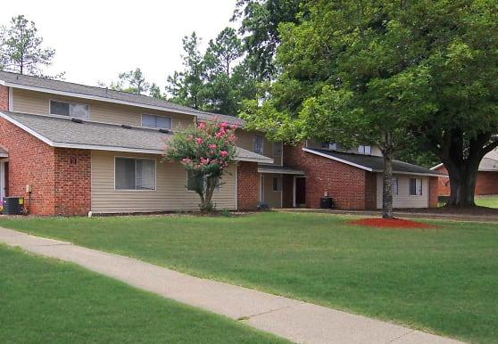 Savannah Oaks, North Augusta, SC