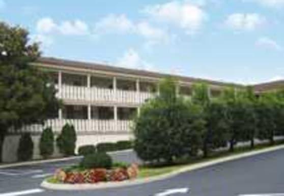 East Lake Apartments, Nashville, TN