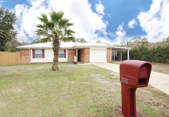 1130 Coral Dr, Niceville, FL