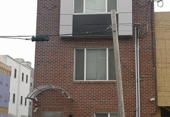 638 N 11th St A, Philadelphia, PA