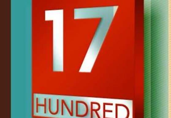 17 Hundred, Muncie, IN
