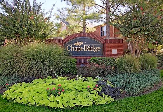 ChapelRidge of Norman, Norman, OK