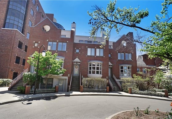 41 Temple Ct 41, New Haven, CT