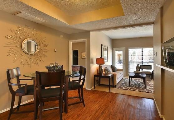 76051 Luxury Properties, Grapevine, TX