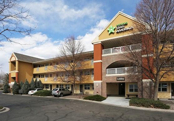 Furnished Studio - Denver - Lakewood South, Lakewood, CO