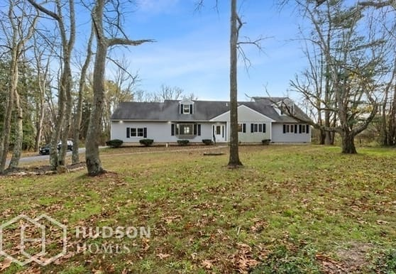 167 Cedar Grove Rd, South Harrison Township, NJ