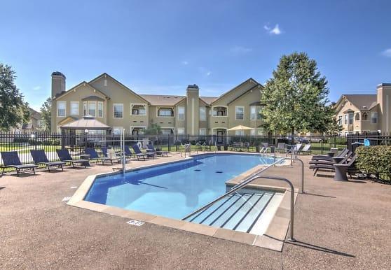 The Mansions At Riverside, Tulsa, OK