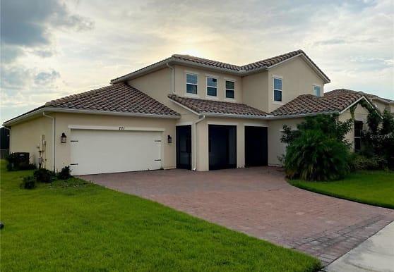 771 Windlass Ct, Kissimmee, FL