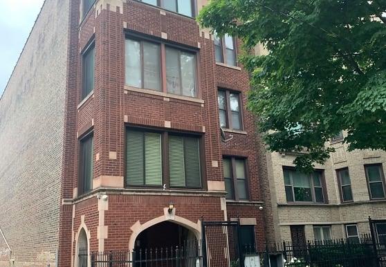 6825 S Merrill Ave 3, Chicago, IL