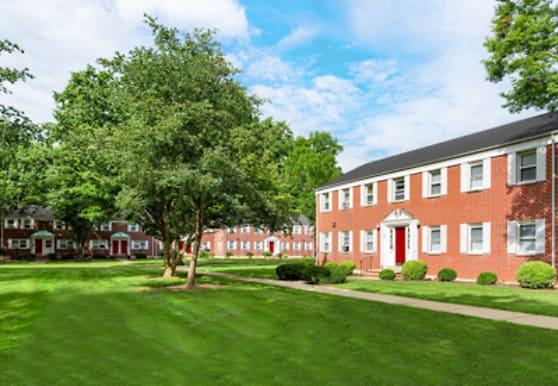 Forest Hill Properties, Bloomfield, NJ