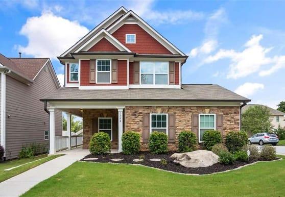 1568 Johnson Rd NW, Atlanta, GA