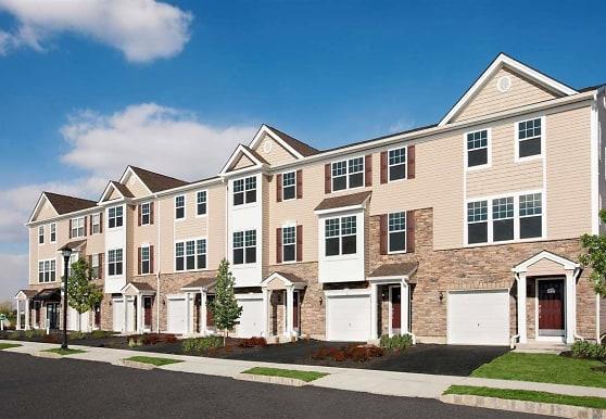 258 Mallard Lane, Pleasantville, NJ