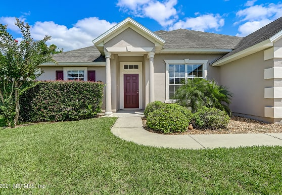 2436 Bonnie Lakes Dr, Green Cove Springs, FL
