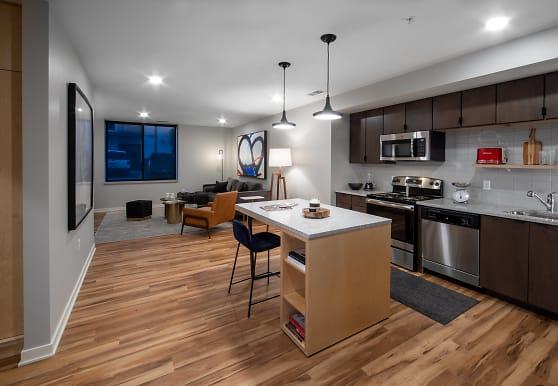 Bos Apartments Omaha Ne 68106