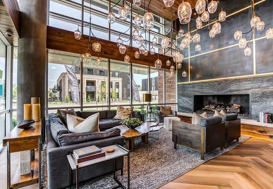 Gables Residences, Denver, CO
