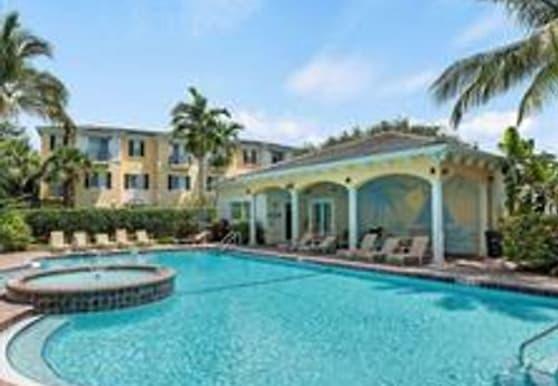 3609 NW 5th Terrace, Boca Raton, FL