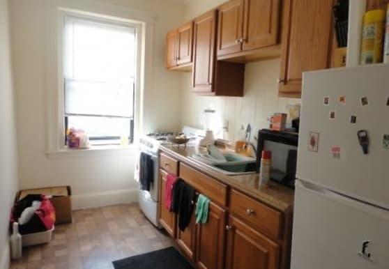 68 Washington St S, Malden, MA