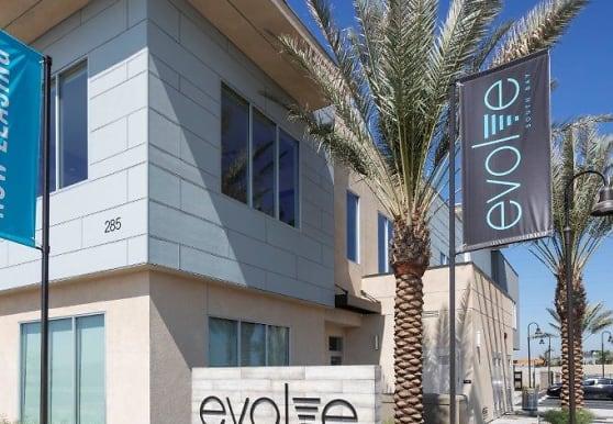 Evolve South Bay, Carson, CA