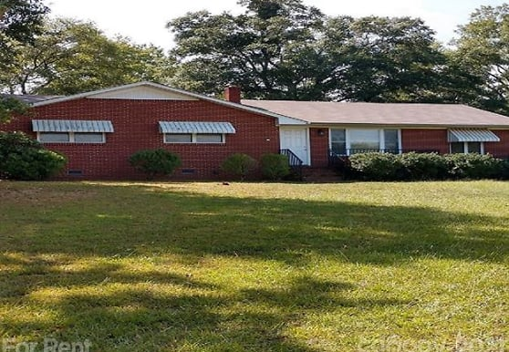 607 Fort Mill Hwy, Fort Mill, SC