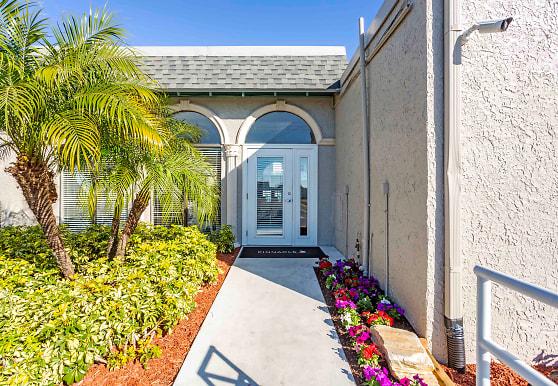 Hanley Place, Tampa, FL
