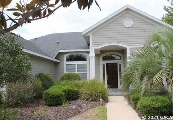 14176 NW 31st Ave, Gainesville, FL