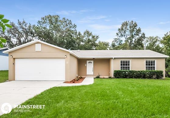 2334 Maple Hill Dr, Lakeland, FL