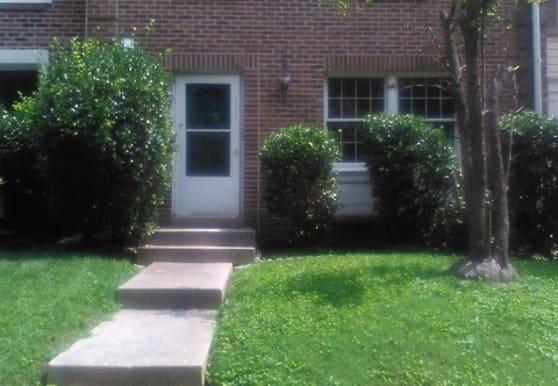 9994 Tuscarora Rd, Randallstown, MD