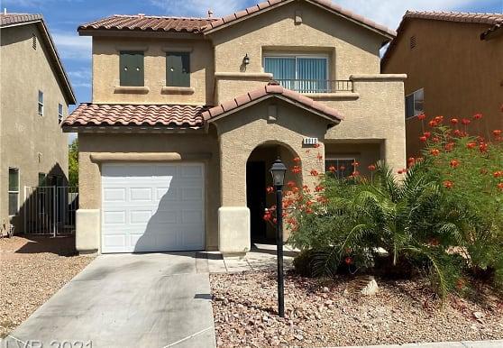 8910 Promised Land Ave, Las Vegas, NV