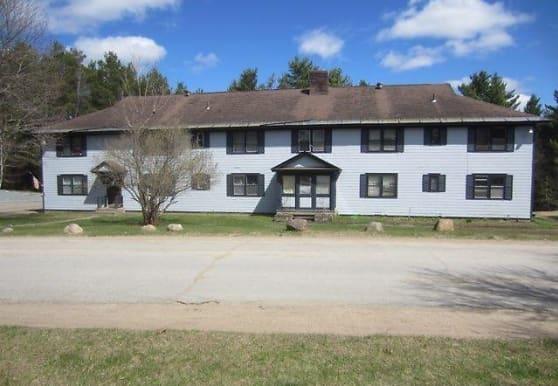 77 Will Rogers Dr 11, Saranac Lake, NY