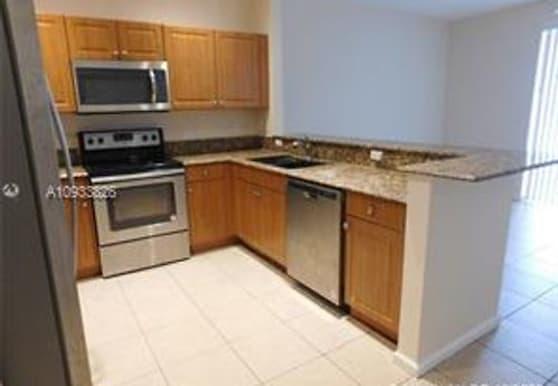 8267 SW 29th St, Miramar, FL