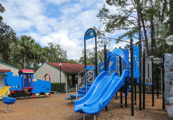 Maitland Oaks, Orlando, FL