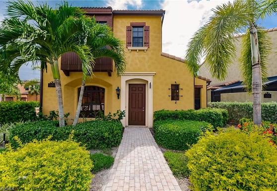 11894 Nalda St, Fort Myers, FL