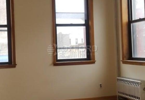4601 6th Ave, Brooklyn, NY