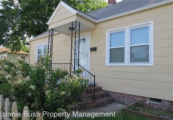 6377 Chesapeake Blvd, Norfolk, VA