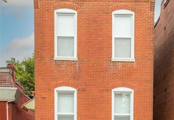 3119 Iowa Ave, Saint Louis, MO