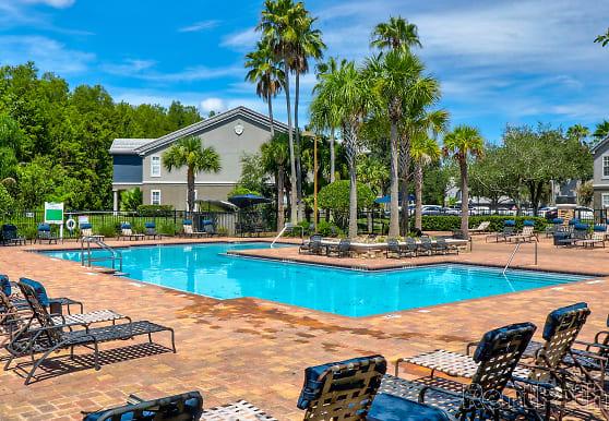 The Parkway at Hunter's Creek Apartments, Orlando, FL