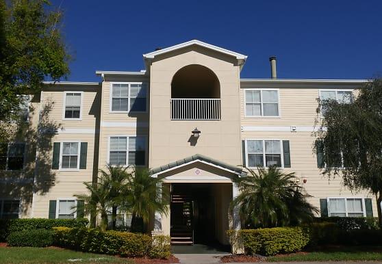 18109 Bridle Bit Ln, Tampa, FL