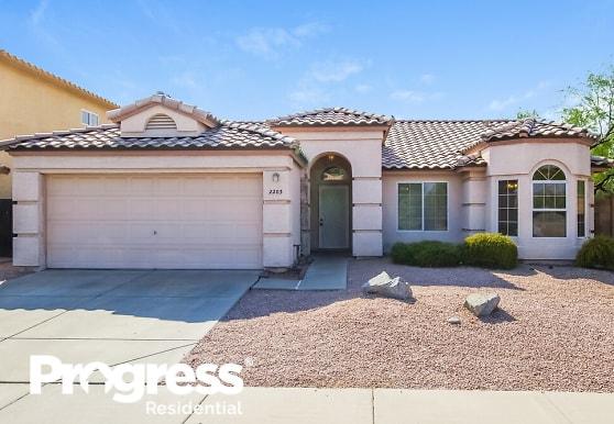 2203 E Edna Ave, Phoenix, AZ