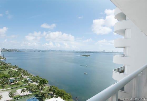 1717 N Bayshore Dr A-2539, Miami, FL