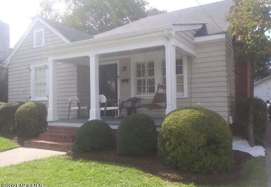 304 S Eastern St, Greenville, NC