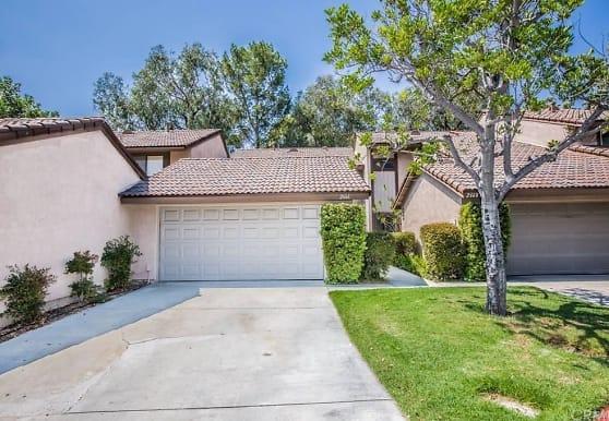2666 Monterey Pl, Fullerton, CA