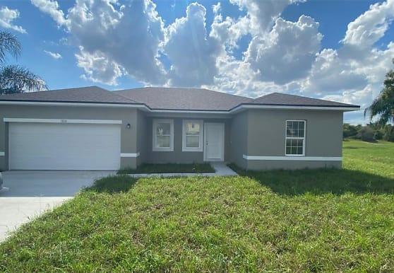 1808 Don Way, Kissimmee, FL