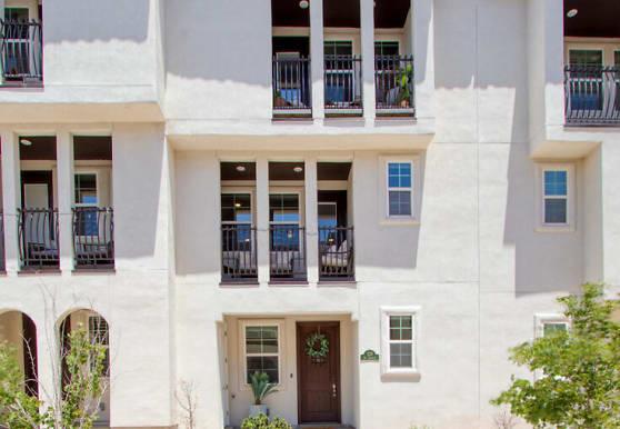 328 Vin Almoradi Ct, El Paso, TX