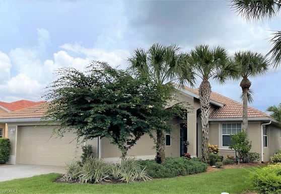 9254 Breno Dr, Fort Myers, FL