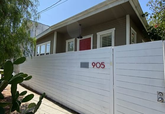 905 5th Ave, Los Angeles, CA