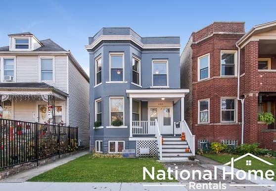 1903 W Berwyn Ave Apt 2, Chicago, IL