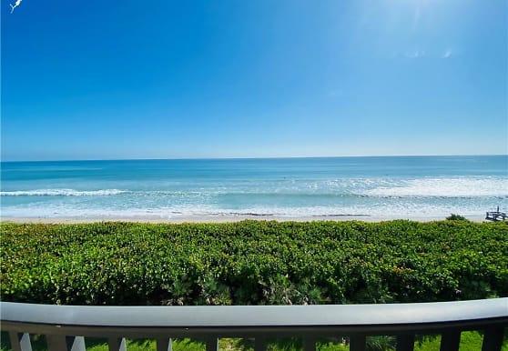 7370 S Ocean Dr 513B, Jensen Beach, FL