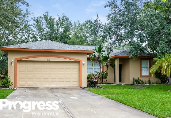 2129 49th Ave E, Bradenton, FL
