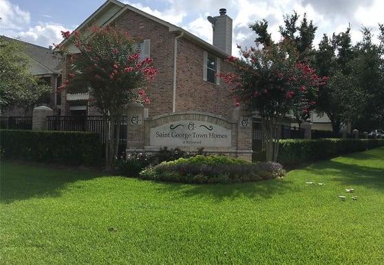 2865 Westhollow Dr Unit 10, Houston, TX