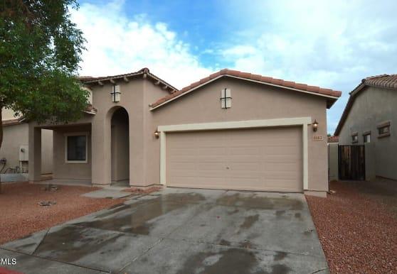 2182 E Greenlee Ave, Apache Junction, AZ
